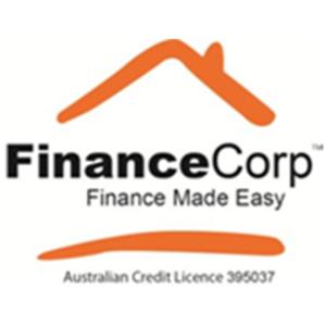 Finance Corp