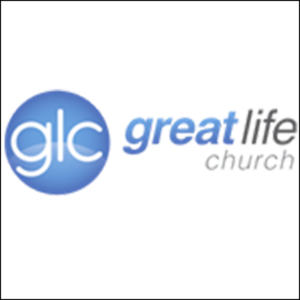 Great Life Church