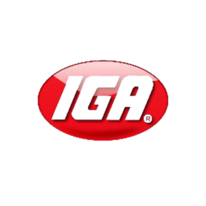 I.G.A. South Lakes