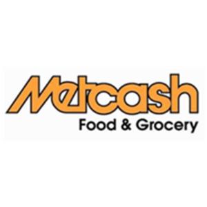 Metcash - IGA