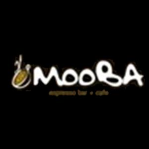 MOOBA Cafe