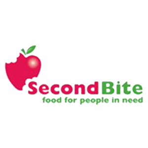 Second Bite Program